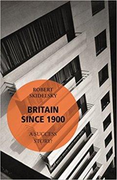 Britain since 1900