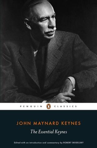 essential Keynes.jpg
