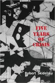 Five Years of Crisis.jpg
