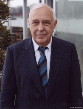 Lord_Skidelsky_-_02